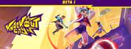 Knockout City™ Cross-Play Beta