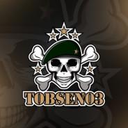 Tobsen03 [CE]